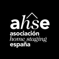 Formación AHSE